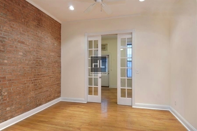 1 Bedroom, Rose Hill Rental in NYC for $2,994 - Photo 1