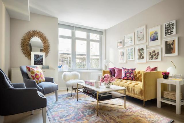 Studio, Hudson Square Rental in NYC for $3,760 - Photo 1