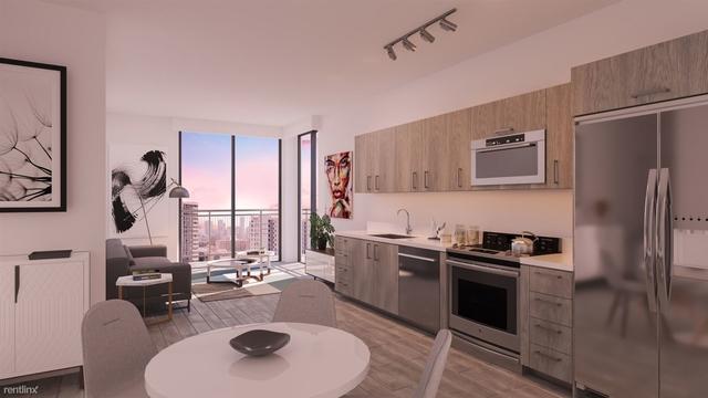 1 Bedroom, Kenwood Rental in Miami, FL for $1,498 - Photo 1