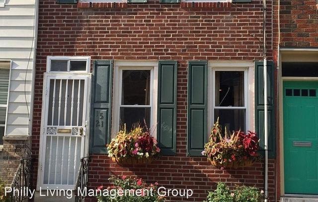 2 Bedrooms, Graduate Hospital Rental in Philadelphia, PA for $2,200 - Photo 1
