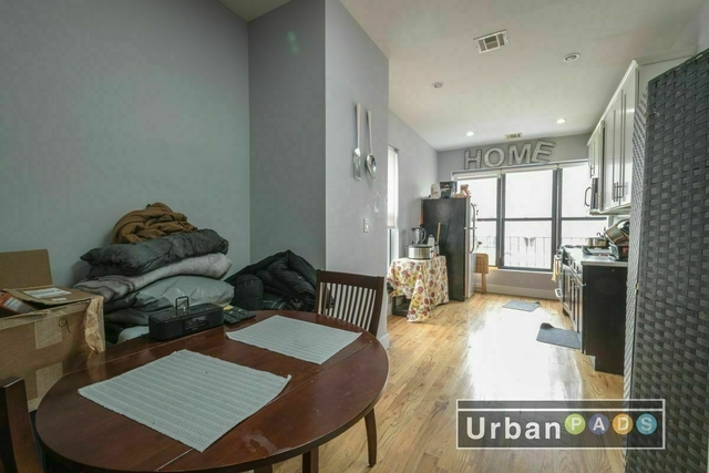 3 Bedrooms, Ocean Hill Rental in NYC for $2,600 - Photo 1