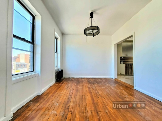3 Bedrooms, Bedford-Stuyvesant Rental in NYC for $2,000 - Photo 1
