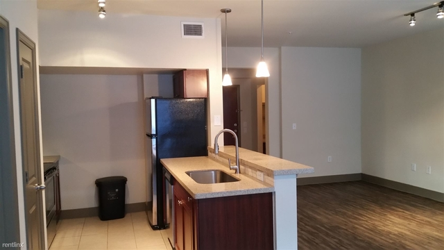 1 Bedroom, Midtown Rental in Houston for $1,305 - Photo 1