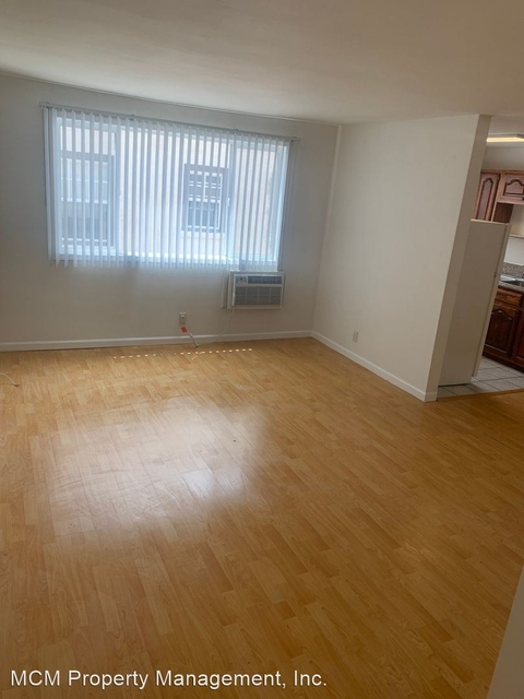 1 Bedroom, Hollywood United Rental in Los Angeles, CA for $1,675 - Photo 1