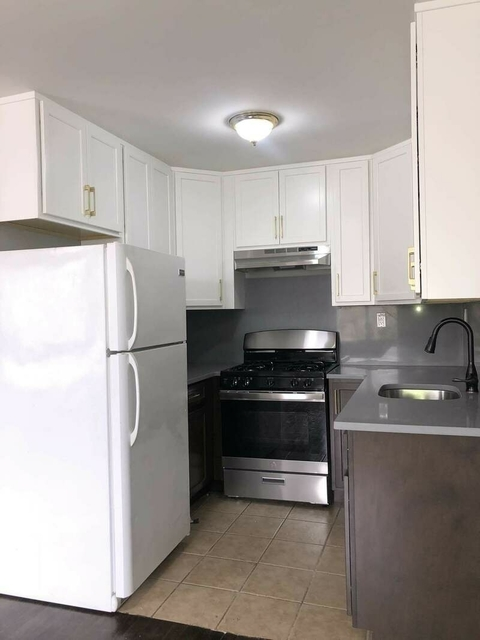 2 Bedrooms, Flatlands Rental in NYC for $2,100 - Photo 1