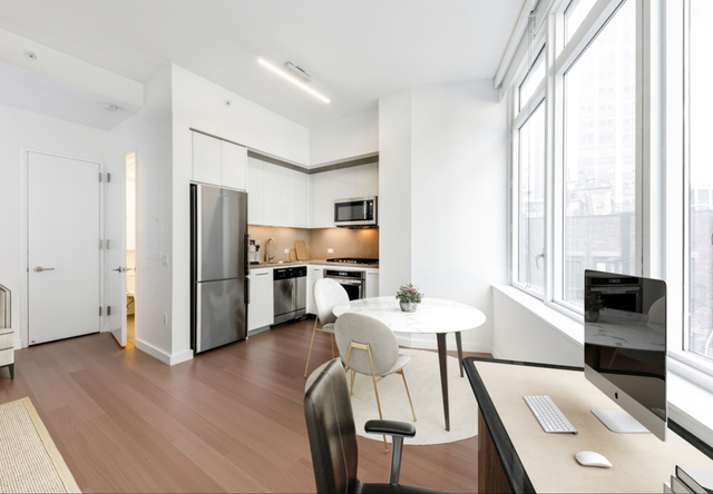 Studio, Koreatown Rental in NYC for $3,990 - Photo 1