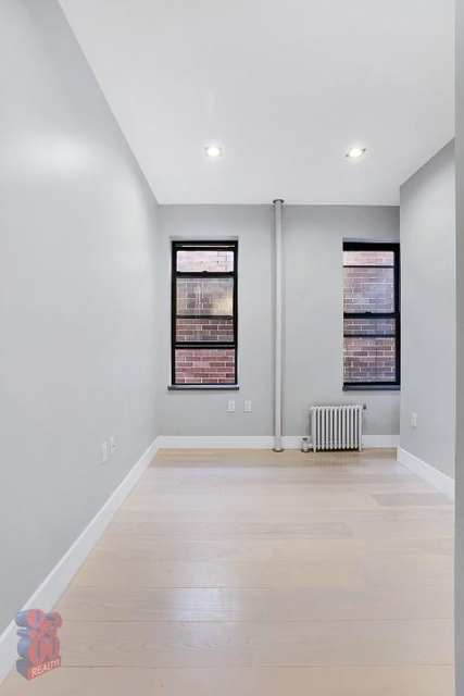1 Bedroom, Lower East Side Rental in NYC for $3,075 - Photo 1