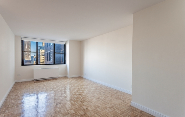 1 Bedroom, Yorkville Rental in NYC for $2,589 - Photo 1