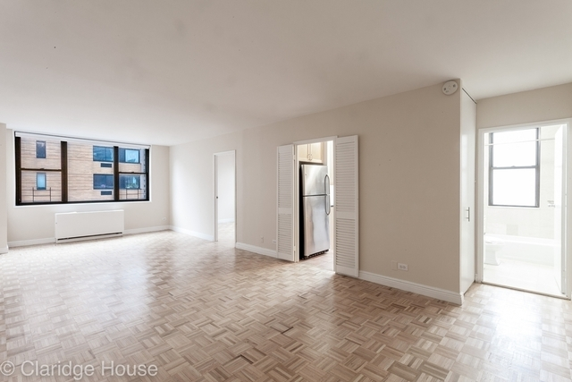 2 Bedrooms, Yorkville Rental in NYC for $3,680 - Photo 1