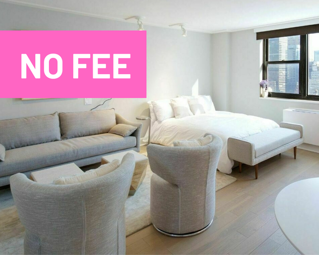 Studio, Rose Hill Rental in NYC for $2,438 - Photo 1