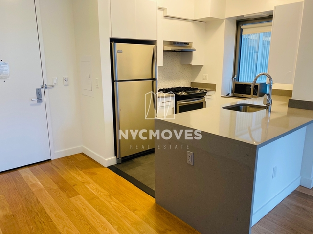 2 Bedrooms, Hell's Kitchen Rental in NYC for $3,784 - Photo 1