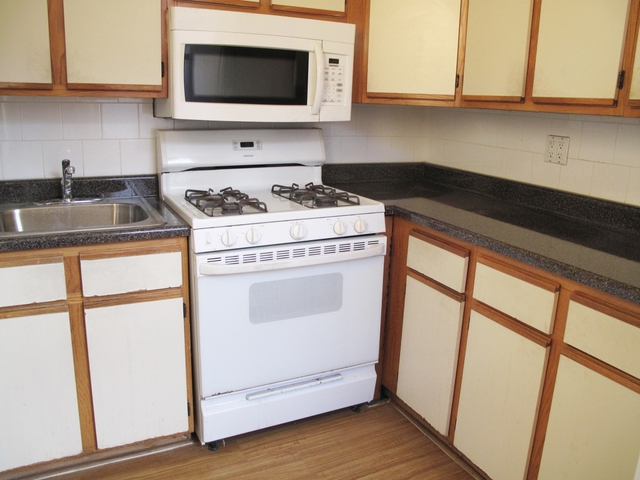 1 Bedroom, Prospect Lefferts Gardens Rental in NYC for $1,800 - Photo 1