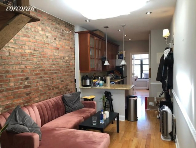 2 Bedrooms, North Slope Rental in NYC for $2,600 - Photo 1
