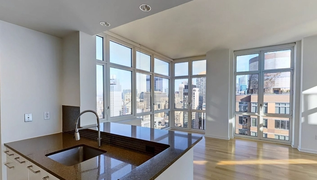 2 Bedrooms, NoMad Rental in NYC for $10,650 - Photo 1