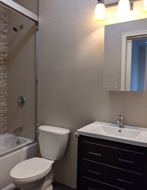 2 Bedrooms, Astoria Rental in NYC for $2,450 - Photo 1