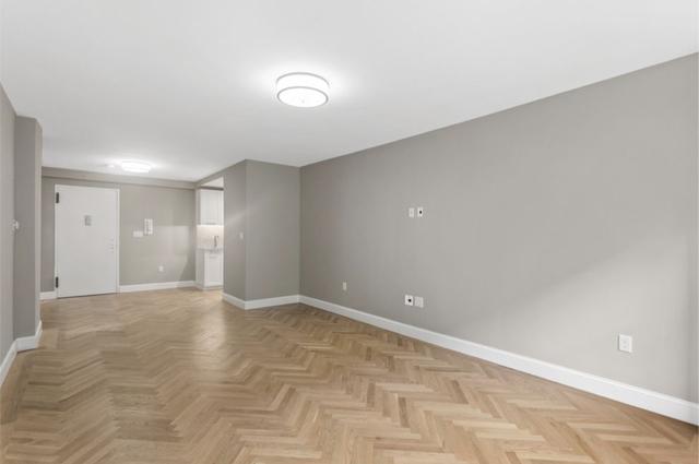 Studio, Yorkville Rental in NYC for $2,490 - Photo 1