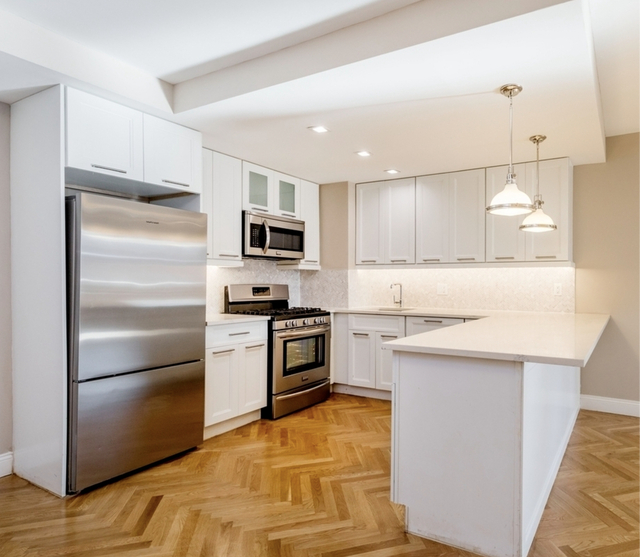 Studio, Yorkville Rental in NYC for $2,583 - Photo 1