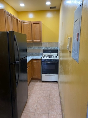 1 Bedroom, Flatbush Rental in NYC for $1,300 - Photo 1