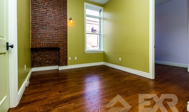 3 Bedrooms, East Williamsburg Rental in NYC for $3,116 - Photo 1