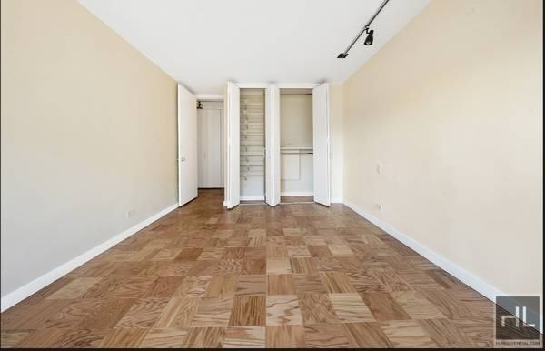 1 Bedroom, Kips Bay Rental in NYC for $2,800 - Photo 1