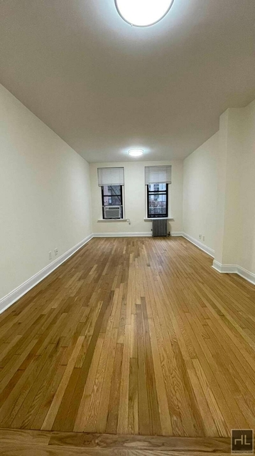 Studio, Upper East Side Rental in NYC for $2,250 - Photo 1