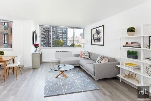 2 Bedrooms, Roosevelt Island Rental in NYC for $3,475 - Photo 1