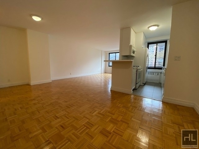 1 Bedroom, Central Harlem Rental in NYC for $2,134 - Photo 1