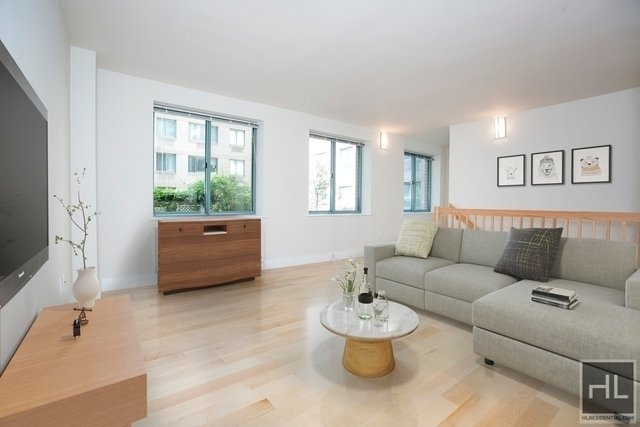 1 Bedroom, West Village Rental in NYC for $6,495 - Photo 1