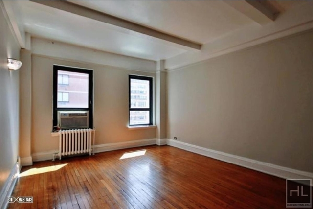 Studio, Greenwich Village Rental in NYC for $2,720 - Photo 1