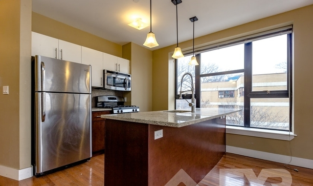 2 Bedrooms, East Williamsburg Rental in NYC for $3,832 - Photo 1