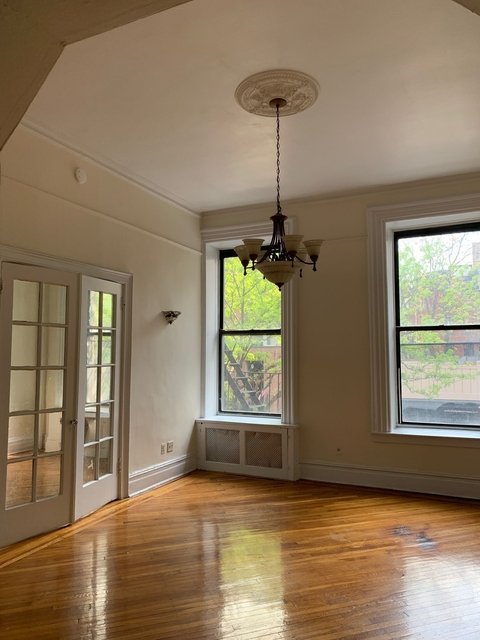 1 Bedroom, Brooklyn Heights Rental in NYC for $3,005 - Photo 1