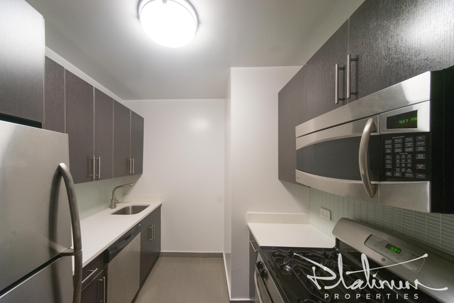 Studio, Financial District Rental in NYC for $3,066 - Photo 1