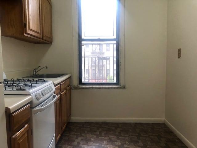 1 Bedroom, Bay Ridge Rental in NYC for $1,575 - Photo 1