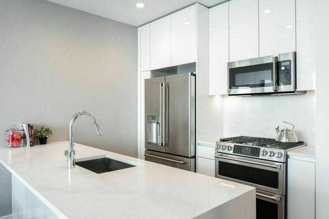 1 Bedroom, Garment District Rental in NYC for $2,895 - Photo 1