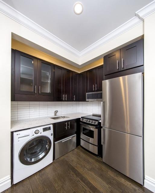 1 Bedroom, NoLita Rental in NYC for $3,000 - Photo 1