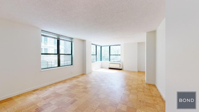 2 Bedrooms, Upper West Side Rental in NYC for $5,583 - Photo 1