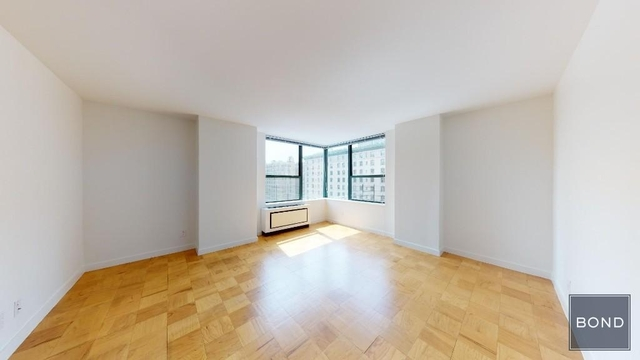 1 Bedroom, Upper West Side Rental in NYC for $3,458 - Photo 1