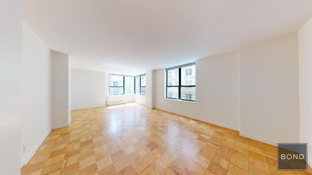 2 Bedrooms, Upper West Side Rental in NYC for $5,625 - Photo 1