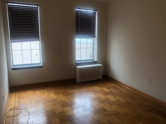 1 Bedroom, Bay Ridge Rental in NYC for $1,425 - Photo 1