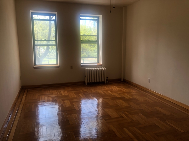 2 Bedrooms, USA Rental in  for $1,700 - Photo 1