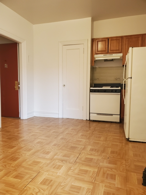 Studio, Sunset Park Rental in NYC for $1,339 - Photo 1