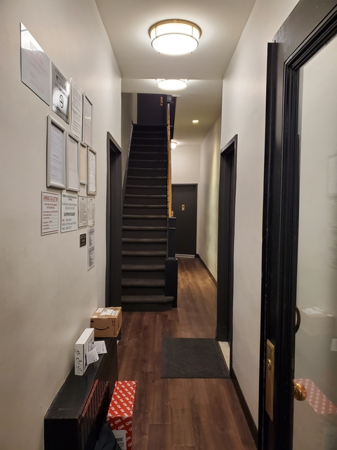 2 Bedrooms, Yorkville Rental in NYC for $2,250 - Photo 1