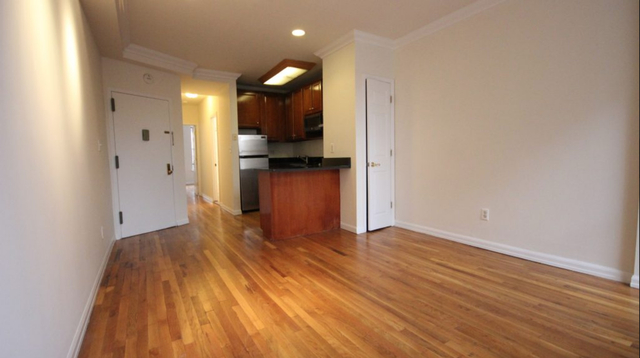 1 Bedroom, Hell's Kitchen Rental in NYC for $2,292 - Photo 1