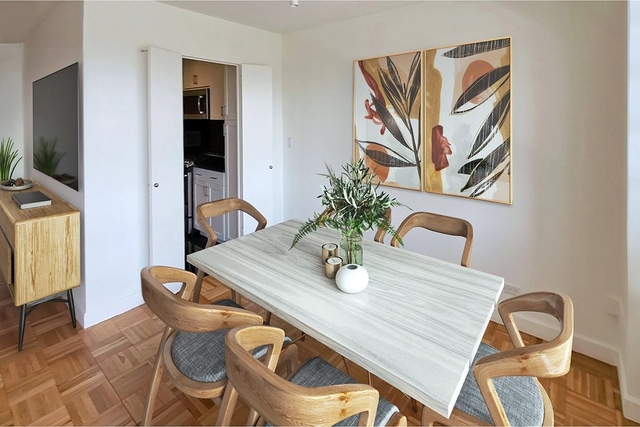 2 Bedrooms, Upper East Side Rental in NYC for $5,239 - Photo 1