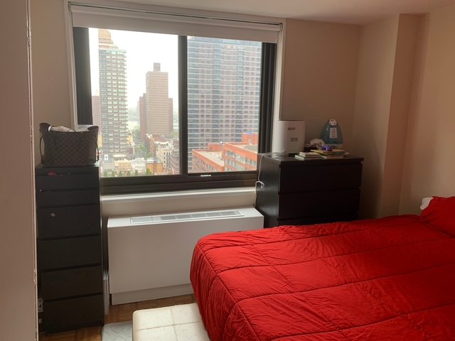 2 Bedrooms, Upper East Side Rental in NYC for $3,577 - Photo 1