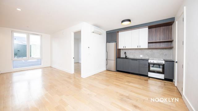 3 Bedrooms, Bushwick Rental in NYC for $3,019 - Photo 1