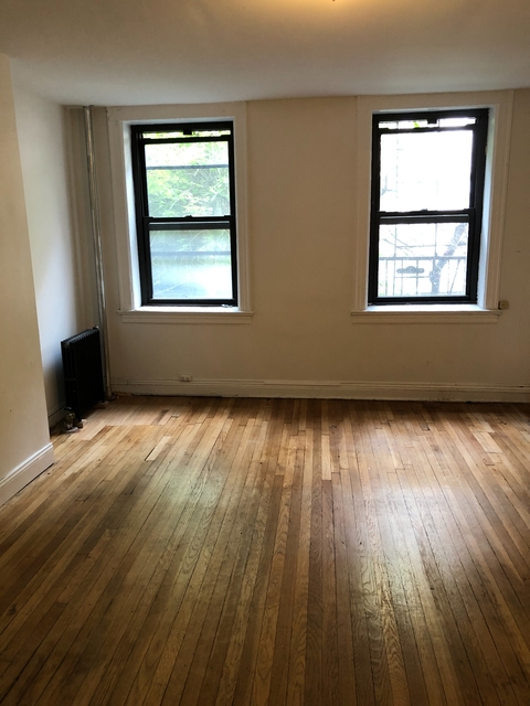 Studio, West Village Rental in NYC for $2,229 - Photo 1