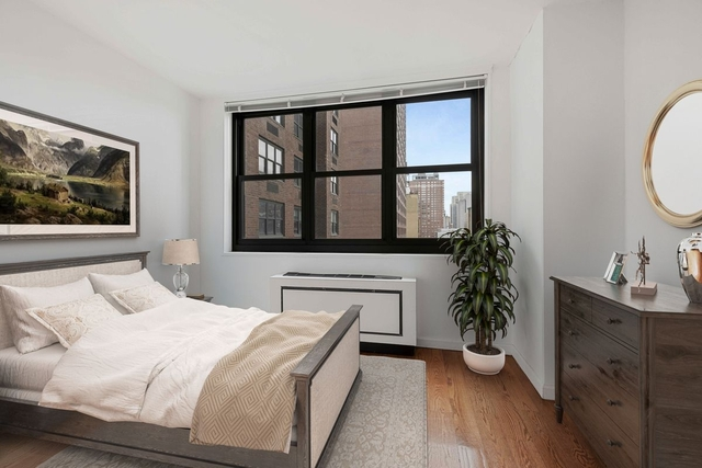 2 Bedrooms, Upper East Side Rental in NYC for $3,855 - Photo 1