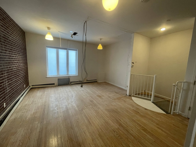 1 Bedroom, East Williamsburg Rental in NYC for $2,430 - Photo 1