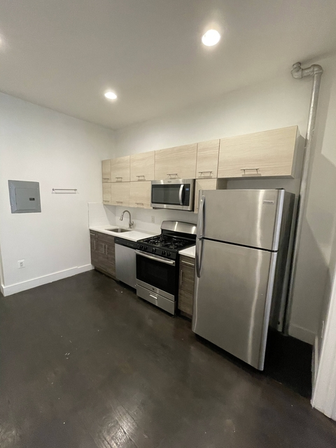 1 Bedroom, Crown Heights Rental in NYC for $1,605 - Photo 1